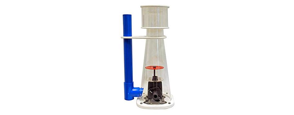 SC Aquariums 180 Gallon Protein Skimmer