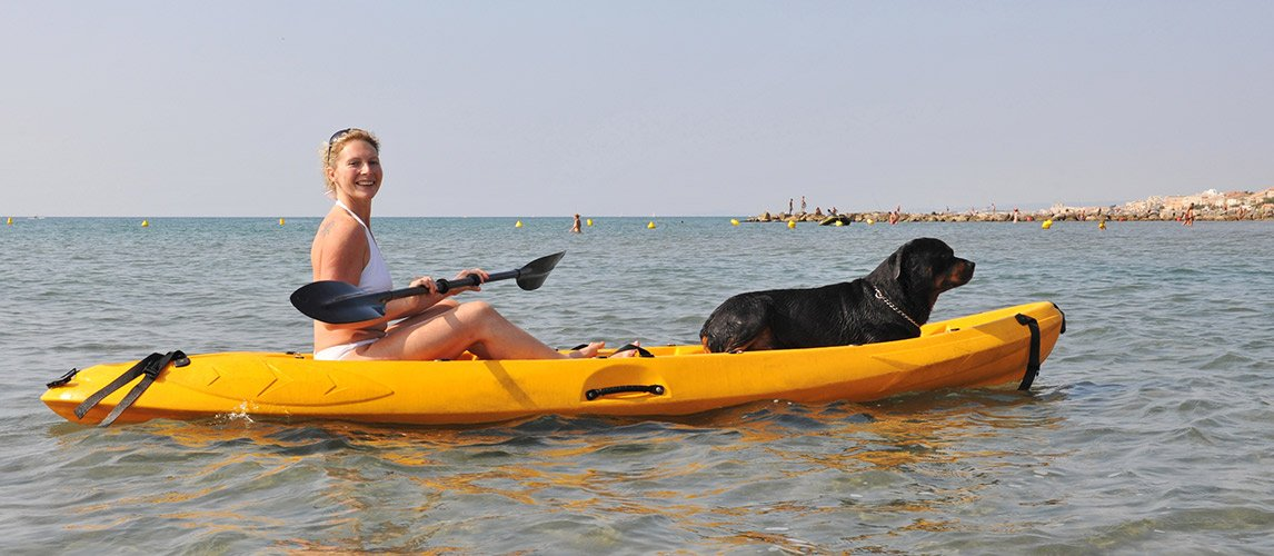 Best-Kayaks-for-Dogs1