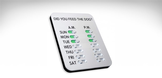 Did-You-Feed-The-Dog-embed