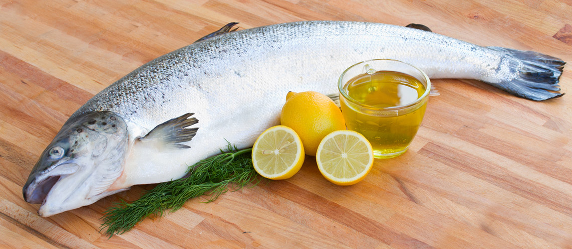 Best-Salmon-Oil-For-Dogs