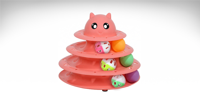 UPSKY-Cat-Toy-Roller-embed