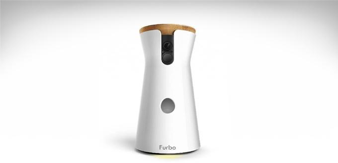 Furbo-Dog-Camera-featured