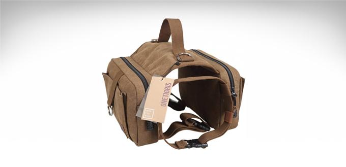 OneTigris-Dog-Backpack