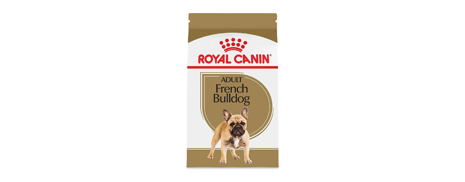 Royal Canin Specific Dry Dog Food