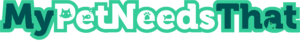 mpnt logo