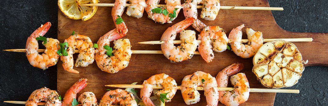 Can Dogs Eat Shrimp and Should You Let Your Dog Have Them?