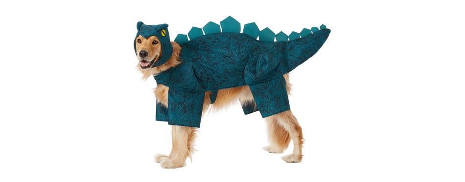 Frisco Stegosaurus Dinosaur