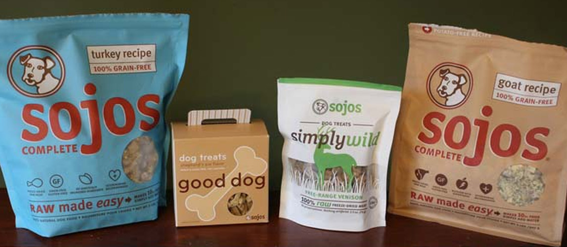 Sojos-Dog-Food-Review