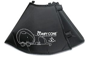 Comfy Cone The Original