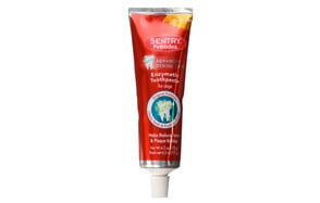 Enzymatic Dog Toothpaste by Petrodex
