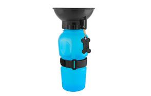 Highwave AutoDogMug Water Bottle