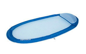 Kelsyus Dog Pool Float