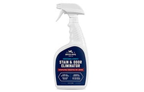 Professional Strength Stain & Odor Eliminator by Rocco & Roxie Supply Co.