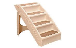 PupSTEP Pet Stairs by Solvit