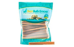 Supreme Bully Sticks by Best Bully Sticks