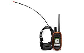 Alpha 100 TT 15 Dog GPS Bundle by Garmin