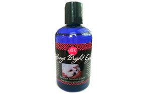 Always Bright Eyes Tear Stain Remover for Dogs and Cats