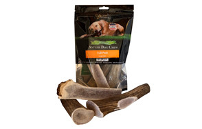 Best Elk Antlers for Dogs of 2019 (Reviews & Buying Guide)