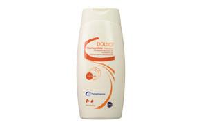 Douxo Chlorhexidine Dog Shampoo