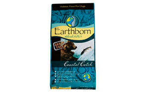 Earthborn Holistic Grain-free Dry Dog Food