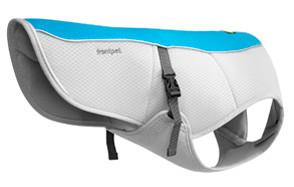FrontPet Cooling Dog Vest