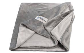 Micro Plush Premium Pet Blanket
