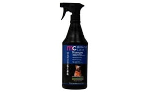 Miracle Coat Dog Shampoo