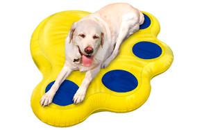 PAWCY 6200 Doggy Lazy Raft