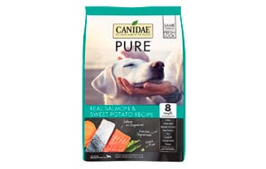 PURE Sea Grain Free Limited Ingredient Diet Dry Dog Food