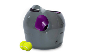 PetSafe Automatic Ball Launcher Fetch Machine