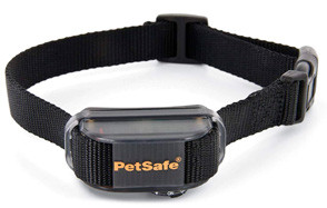 PetSafe Gentle Spray Bark Collar for Dogs