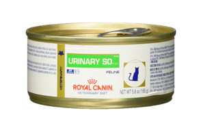 Royal Canin Feline Urinary Tract Cat Food