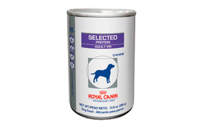 Royal Canin Selected Protein Adult PR Can