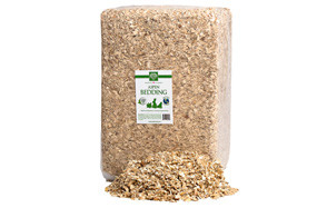 Small Pet Select Aspen Bedding