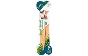 Woobamboo Eco-Toothbrush for Pets
