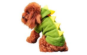 ARJOSA Puppies Dog Dragon Halloween Costume