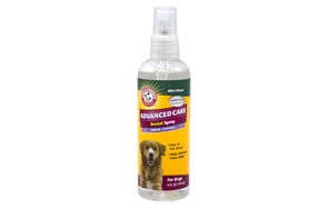Arm & Hammer Dog Dental Care Tartar Control Dental Spray