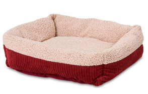 Aspen Pet Self Warming Beds by Petmate