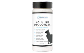 Cat Litter Deodorizer Odor Control by NonScents