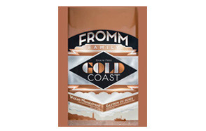 Fromm Gold Coast Grain Free Weight Management