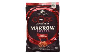 Marrow Roasts Hearty Beef Recipe Grain Free Dog Treats