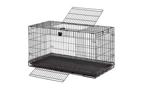 Midwest Folding Rabbit Cage