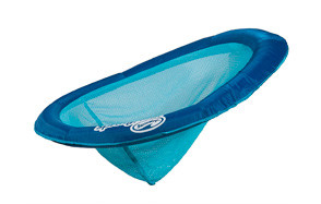 SwimWays Spring Dog Float Papasan