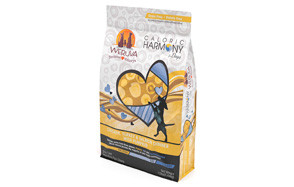 Weruva Grain-Free Natural Dry Dog Food