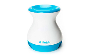 iFetch Frenzy Fetch Machine for Dogs