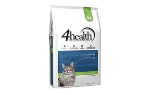 4health Special Care Weight Management Cat Food