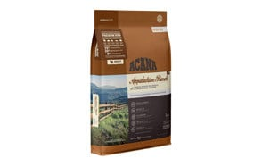 Acana Regionals Protein Rich Dry Cat Food