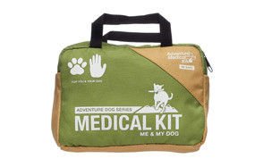 Adventure Medical Kits Dog First Aid Kit
