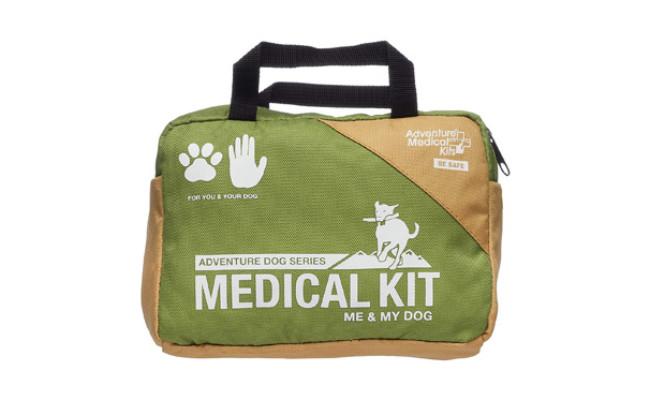 Adventure Medical Kits Dog First Aid Kit