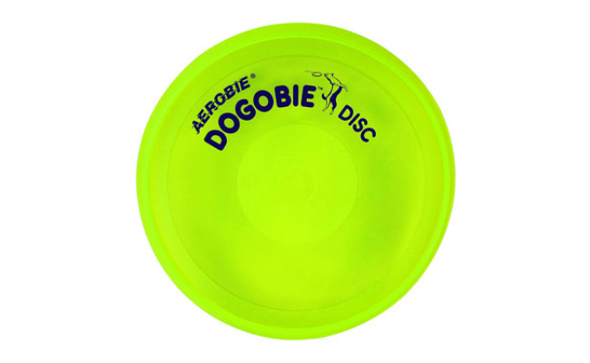 Aerobie Outdoor Flying Disc for Dogs
